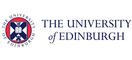 Previous clients - Universty of Edingburgh