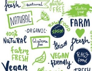 Food & Drink Market Research Brand Speak Market Research