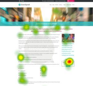 Neuromarketing research Brand Speak Market Research