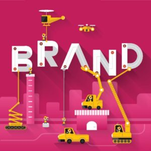 Brand Development Services Brand Speak Market Research