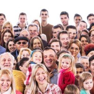 Customer Segmentation Research Brand Speak Market Research