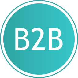 B2B market research services