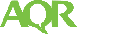 Brandspeak are members of the Association of Qualitative Research