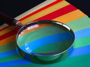 Glossary Brand Speak Market Research
