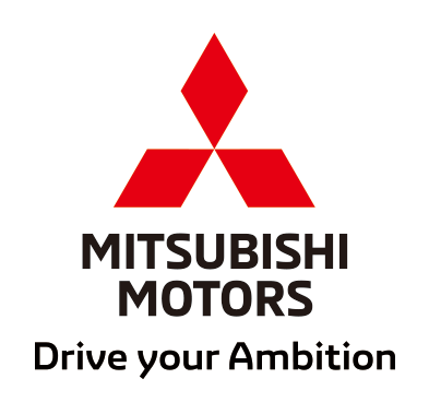 Previous clients - Mitsubishi
