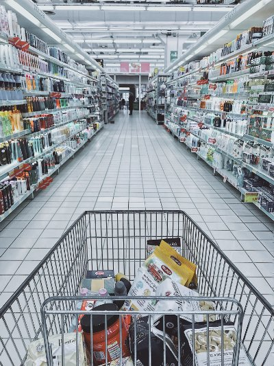 Sustainable packaging – no longer just a nice to have Brand Speak Market Research