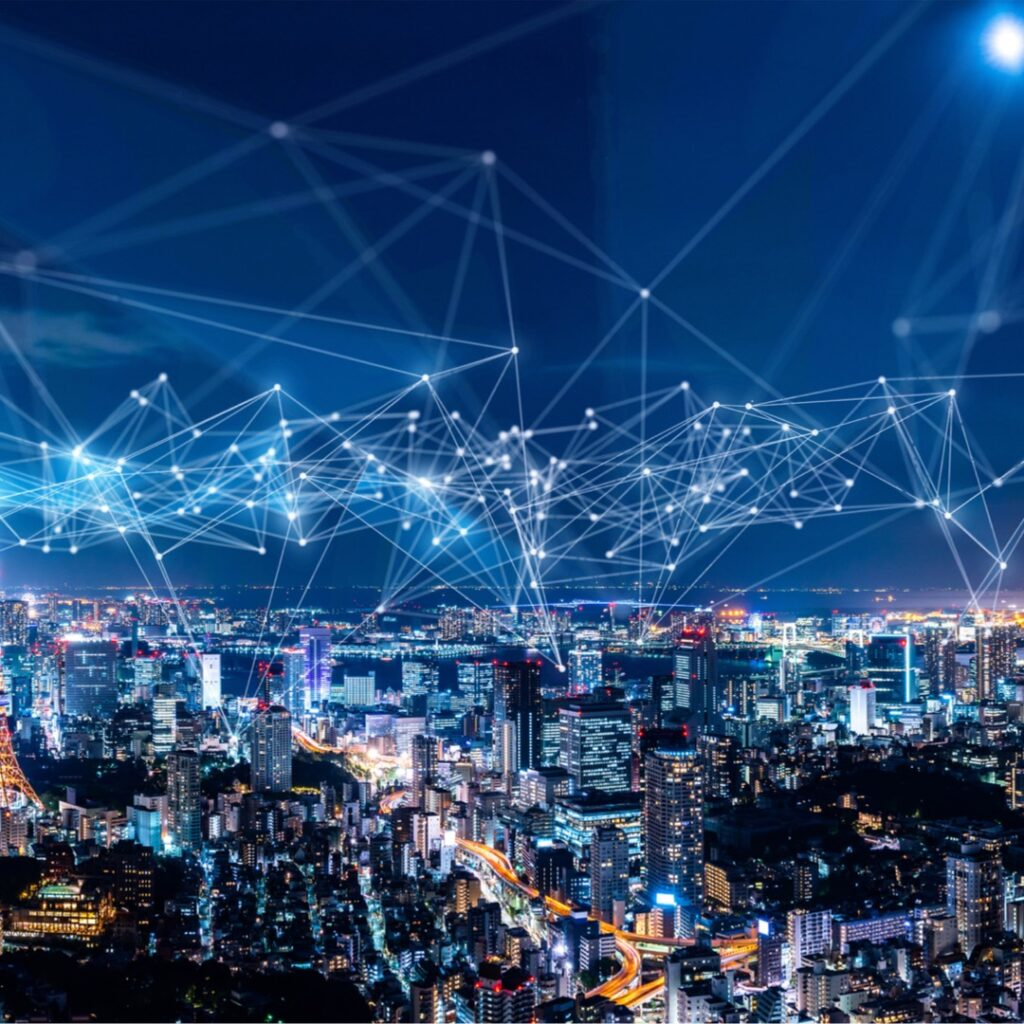 Embracing Big Data in Market Research Brand Speak Market Research